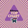 Nee En Sarga Neha Ft DJ Venus Tonic Mix (Music Mojo Edition)