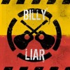 Billy Liar - China Town