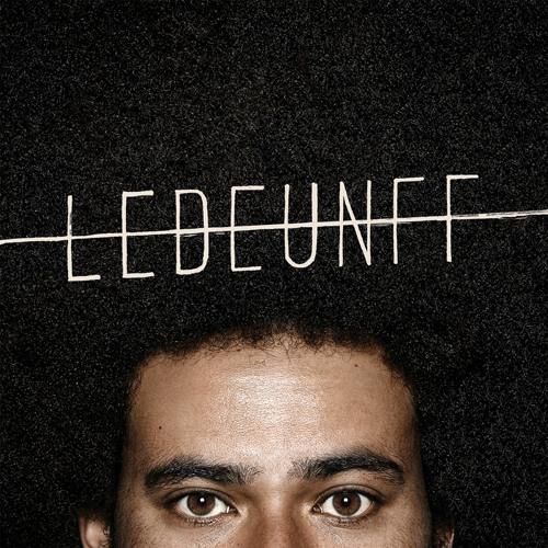 Ledeunff - My Storm (IAMNOBODI Remix)