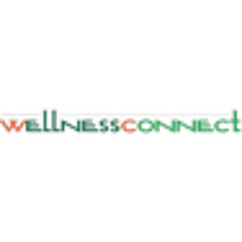 WellnessConnect Issue 1 - Massage Therapy: The Profession of Touch