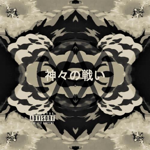 Battle Of The Godz (ft Ace NIKO) (Prod. Blaine Billz)
