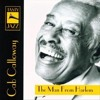Cab Calloway - The Man From Harlem ( The Swing Bot Remix )