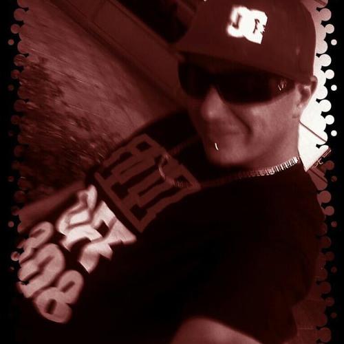Dj Xenon - Best Buyron Breaks