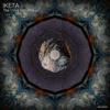 "VMR-13086 Iketa ""Cove"" (Dominik Eulberg Remix)"