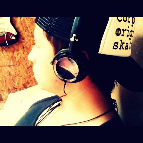 Dj - Kto - Reggaeton Mix