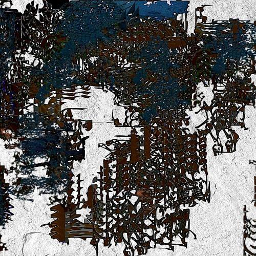 Michael RJ Saalman ft. ALAK - Bring Some Light