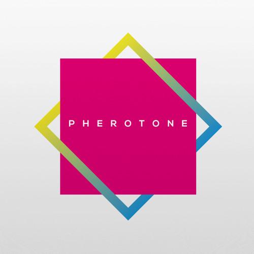 Pherotone - Flossy (Rotkraft Remix) [Springbok Records]
