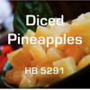 Diced Rick Ross Ft Wale And Drake Diced Pineapples Mp3