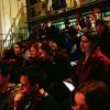 Team 3 Presentation #museomixuk at Enginuity