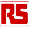 Ricky Martin - Come Whit Me - Dj Roger Pass (Rmx ll)