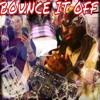 you complete me Keyshia cole new orleans Bounce remix J-Diggy & JC WiT DA DRAEDZ