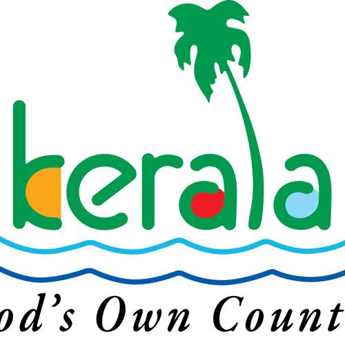 Kerala Malabar Anthem [Andy Rodrigues Bootleg]