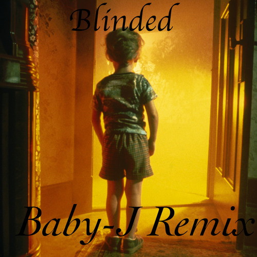 Manfred Mann's Earth Band - Blinded (Baby-J Edit)