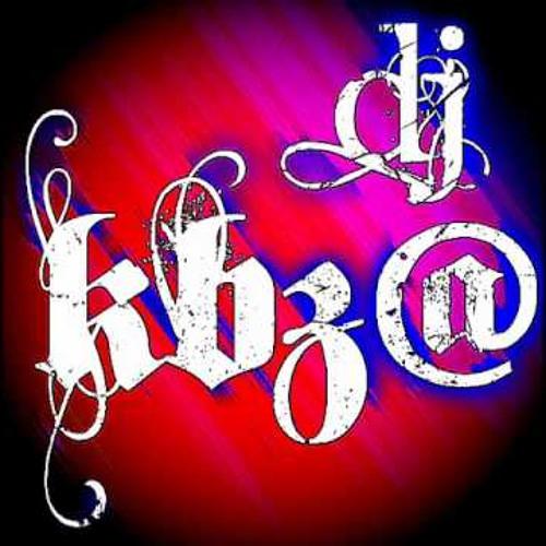 MUEVA ESE TOTO - DJ KBZ@- CUMBE    2013 - ANIMACIONES NEW   !