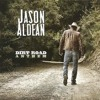 "Jason Aldean ""Dirt Road Anthem"" (Cover)"