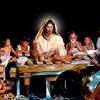 Abouna Matta El Meskeen - God's Unconditional Love - محبة الله غير المشروطة - أبونا متى المسكين mp3