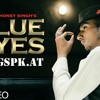 Honey Singh- Blue Eyes