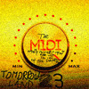 MIDI 3 [The Mortality, Invigoration, Destruction and Impact of the Demolition of Tomorrowland]