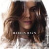 Marion Raven Album Cover