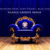 Morcheeba (feat. Judy Tzuke) - Blue Chair (Silence Groove remix)(Offworld Recordings Free Download)