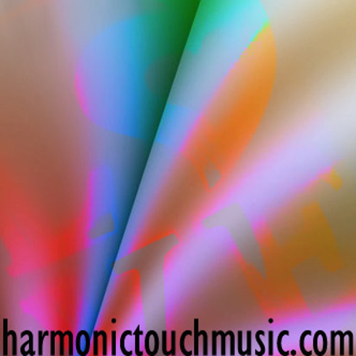 Smooth Jazz - Sensuality In Me