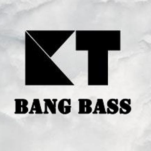 Bang Bass - KusTald