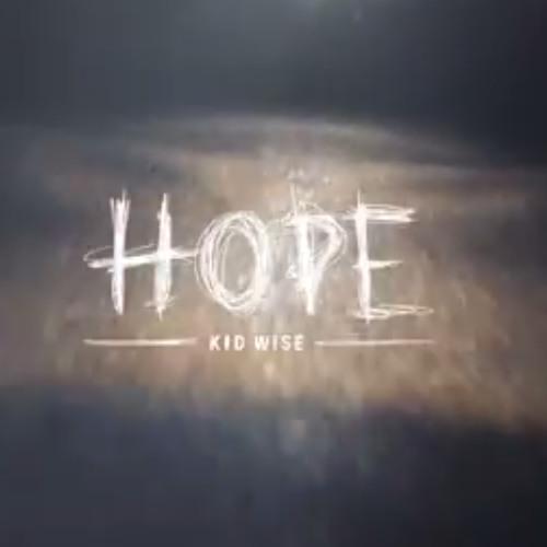 Kid Wise -HOPE