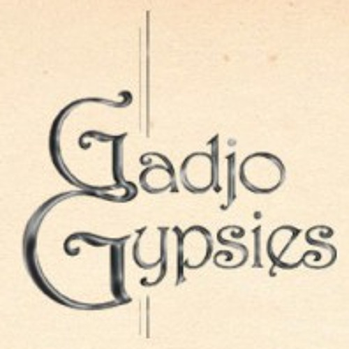 Tangle In Langley Gadjo Gypsies Mixed And Mastered By Rickaudio Music