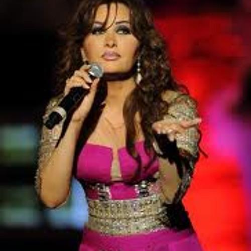 Baheb Fee Gharamak لطيفة-بحب_في_غرامك