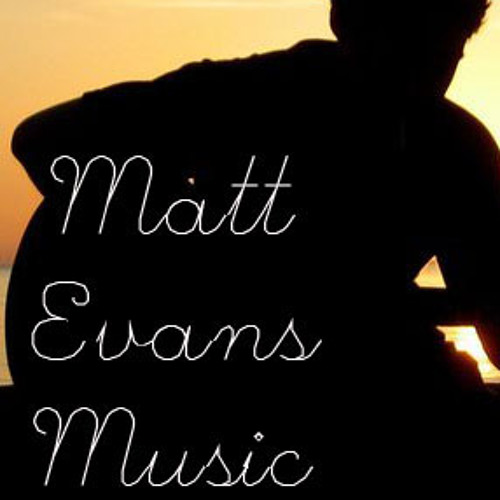 STORY OF MY LIFE - One Direction - Instrumental by Matt Evans