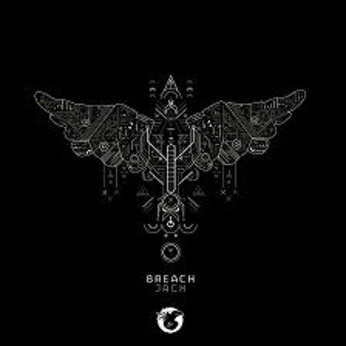 Breach-Jack (Diemfour Club Mix)