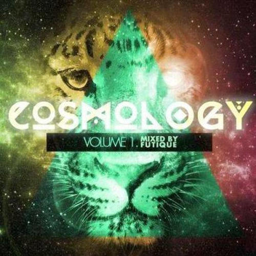 COSMOLOGY Vol. 01 (2013)