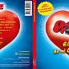 ALBUM: EL RITMO DE MI CORAZON - GRUPO 5 Portada del disco