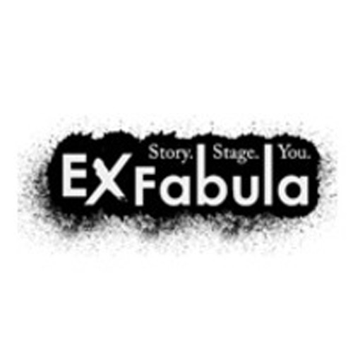 Ex Fabula Podcast #2 — Off the Record
