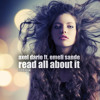 AXEL ft. EMELI SANDÉ - READ ALL ABOUT IT (REMIX)