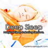"Deep Sleep's ""Counting Sheep"" Brainwave Binaural Beats"