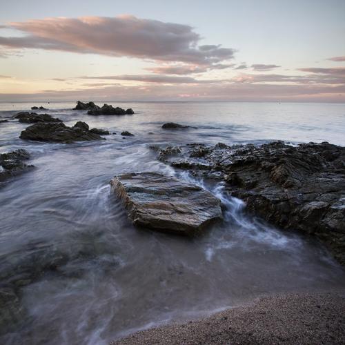 Subficial-Streamline(Denizen Remix)