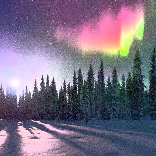 Aurora (ft. A Lynn)