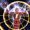 Girozkope/Old School Psychedelic Trance Set 1era Parte/FreeDownload