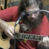 Not in Nottingham by: Tom T. Hall and Roger Miller (Cover by: The Fender Blues King with Tony Mac)