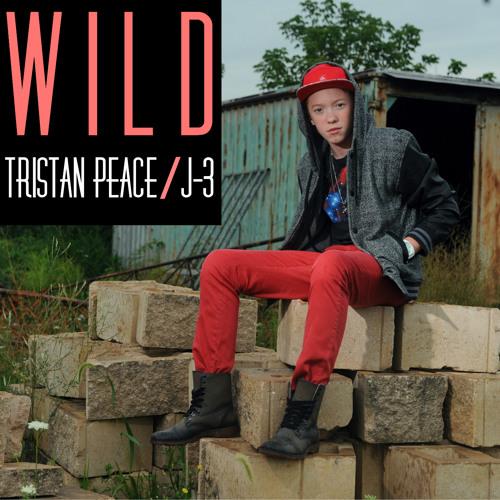 Wild (prod. by J-3)