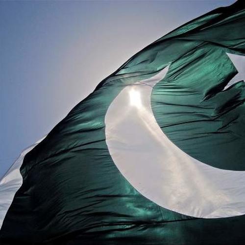 Pakistan National Anthem - Paki Musik