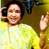 Jhankar Payal Ki Tose Binti Ka