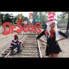 Dr. Seuss (prod. By Assassin MC)