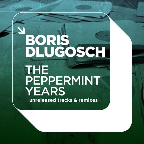Boris Dlugosch - Sunshine