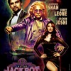 Jackpot Movie Trailer 2013 - Sunny Leone (Actress)
