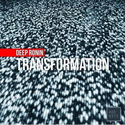 DEEP RONIN - Transformation (DJ Doggy Breaks Remix)