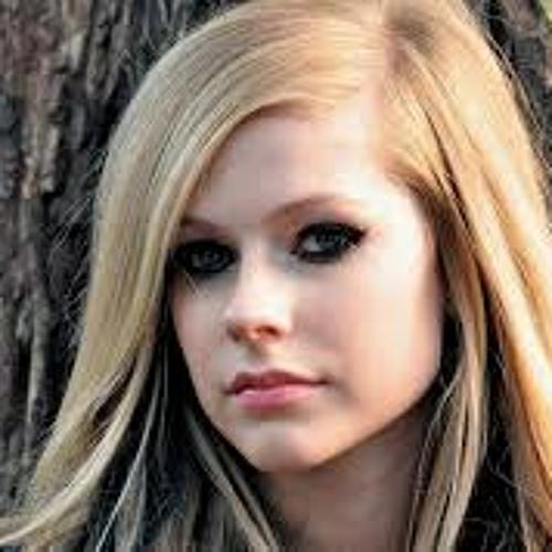 Avril Lavigne -Let Me Go (Feat./Chad Kroeger)