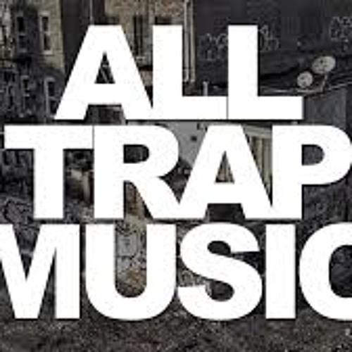 DJ Kidd K - Trap Mix