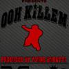 DJ JAY BLING Ooh Kill Em (Dirty)